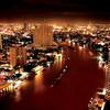 タイ、バンコクで部屋探し。僕がバンコクで部屋を借りた方法
