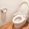 【2021年版】トイレの掃除用品は楽&シンプルに!