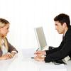 アルバイトの面接で確認すべきこと。はじめてのアルバイトの方々へ。