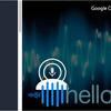 Google Cloud Speech Recognition [VR\AR\Mobile\Desktop] Googleの音声認識サービスがUnityで使えるスクリプト