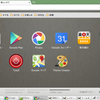 Chromeブラウザのテーマを作成・公開しました