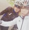 ロードバイク!札幌から北広島までグルメライドに行ってきたよ!