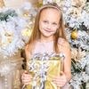 【最新】子どもに絶対に喜ばれるプレゼントまとめ|本気の「嬉しい!」を言わせるためのプレゼント選び