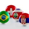 【ロシアW杯】コスタリカのスピリットと王国のプライド。『スイスvsコスタリカ』『セルビアvsブラジル』