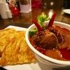 人生を損してるよ?バンコク・チェンマイに行ったらあなたが絶対に食べるべきおすすめタイ料理7品