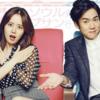 ユ・ヨンソク×ムン・チェウォン主演映画「その日の雰囲気」日本公開決定!