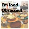 食べ物のことばかり考えている私の、食べ物執着エッセイベスト5