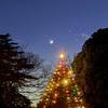 【400年ぶりの天文ショー】木星と土星の接近を写真に撮りました!
