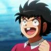 【キャプテン翼】アニメ第16話を見た感想 立花兄弟のコンビプレー炸裂!ただ怪我をさせるのはひどい・・・