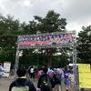 「BanG Dream! 8th LIVE 夏の野外3DAYS」に3日間参加してきました。