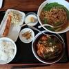 ナスの台湾風土鍋の味を検証してきました @大網 海林