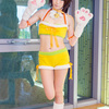 えんさん 2015/5/3プラ平 @yuringo89