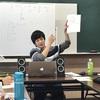 第13回ハモろう教室