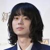 菅田将暉が「苦手な若手有名人」1位に選ばれてしまったワケ