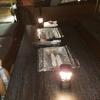 本厚木駅屋上のバーベキュー場 デジキューバーベキューテラス本厚木ミロード店にまたまた行っちゃいました。