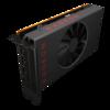 AMD、エントリ向けのGPU「Radeon RX 5300」を発表