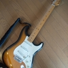 Fender USA American Vintage '57 Stratocaster(1993)