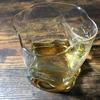 【モノ】愛用のウィスキーグラスと気になるウィスキーグラス3選