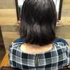 絶好調!!髪質改善ストレート〜新潟市中央区駅南美容室パドトロワ〜