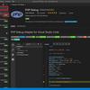WSL + Ubuntu + PHP + xdebug + Visual StudioCode + PHP DebugでPHPの学習環境構築