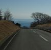 牡鹿半島一周サイクリング