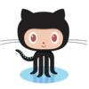 GitHubで初めてOSSとしてソースコードを公開するときの手順