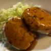 子ども食堂レシピ 春を感じる手作り料理② 「柔らか照り照り鶏つくね」「若竹吸い物」「3色フルーツ白玉」