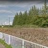 グーグルマップで鉄道撮影スポットを探してみた 東北本線 須賀川駅~安積永盛駅