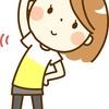 経験者は語る! リンパ浮腫を悪化させない日常生活の6つの注意点
