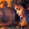 【映画】存在のない子供たち~戸籍のない少年は自分を生んだ罪で両親を訴える~