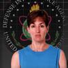 アメリカ国防省にいたキューバのスパイ、アナ・モンテス