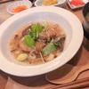 西荻窪にある古民家カフェ・りげんどう(Re:gendo)さんでランチをいただきました。