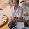 タイを訪問~持続可能な開発とは~【第3弾】