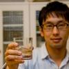 お酒を飲むとすぐ顔が赤くなる人は禁酒した方が良いかもという話。