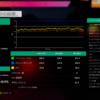 PC版 Forza Horizon 4 Part27 NVIDIA新旧ドライバ比較