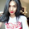 インダシェリル, インドネシアの最も美しいトランスジェンダー女性
