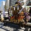 【東京】浅草寺・浅草神社 - 3月18日はご本尊が隅田川から発見された日