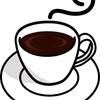 カフェインを摂取すると眠れなくなる理由