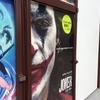 映画「ジョーカー」- ホアキン・フェニックスの代表作誕生!