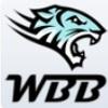 WildBeastBlock(ワイルドビーストブロック)