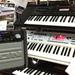電子ドラムやシンセサイザーにオススメな、いろいろ使えるお手ごろアンプION Tailgater GOのご紹介!