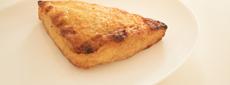 加賀守岡屋の冷凍「焼きいなり」がお手軽にふわふわジューシーでちょい飯にぴったり