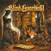 Blind Guardian 「Tales From The Twilight World」