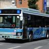 [リベンジマッチ]関東鉄道バス エルハイ・新型エルガを狙う!