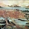 【大航海時代】新大陸メキシコに渡った日本人の記録