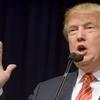 トランプ大統領が離脱を表明した「パリ協定」とは、そもそも何なのだろうか?-トランプ大統領が下した決断は米国を孤立化にする一歩-