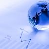 【沸騰するESG】ESGバブルと名ばかりのESG投信