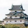 和歌山城が見えるホテルのおすすめポイント比較!
