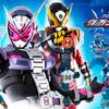 MCUのアベンジャーズがあれだけ成功しているんだから、日本は仮面ライダーバースを作って欲しいよね。