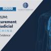 「中国での臓器移植濫用停止 ETAC国際ネットワーク」